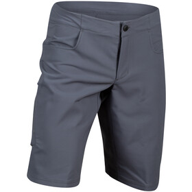 PEARL iZUMi Canyon Shorts Hombre, gris